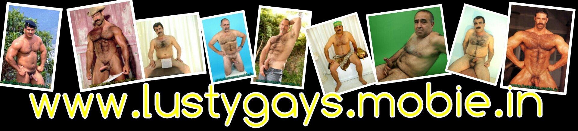 www.lustygays.mobie.in